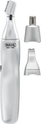 Buy Wahl 05545-424 3 in 1 Personal Trimmer: Shaver