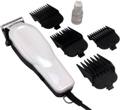 Buy Andis MR1 Easy Cut Home Grooming Kit Clipper Trimmer, Shaver: Shaver
