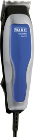 Buy Wahl 09155-024 Home Pro Basic Clipper Trimmer: Shaver