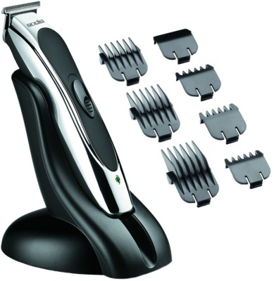 Buy Andis BTF2 BTF2 Trimmer: Shaver