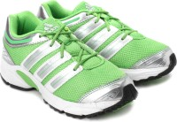 Adidas Blaze Running Shoes: Shoe