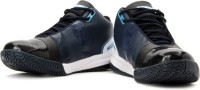 Sparx Mid Ankle Sneakers: Shoe