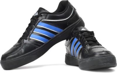 black-priblu-metsil-glimmero-adidas-10-4