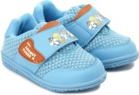 Baby Looney Tunes Casual Shoes: Shoe