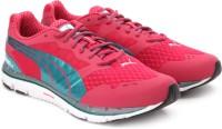 Puma Faas 500 v2 Running Shoes: Shoe
