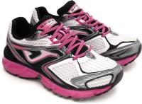 Joma Running Shoes: Shoe