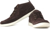 Timberland Cupsole HS Sneakers: Shoe