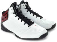 Adidas 3 Series 2013 K Basketball Shoes: Shoe