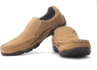 Lee Cooper Loafers: Shoe