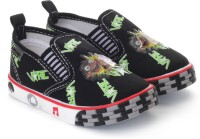 Kittens Casual Shoes: Shoe
