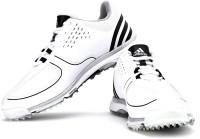 Adidas Golf Traxion Lite Fm 2.0 Golf Shoes: Shoe