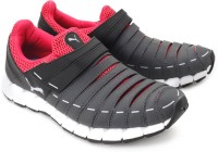 Puma Osu NM2 Running Shoes: Shoe