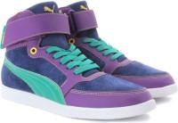 Puma Skylaa Jr Casual Shoes: Shoe