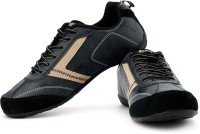 Compare SG Roadster Sneakers: Shoe at Compare Hatke