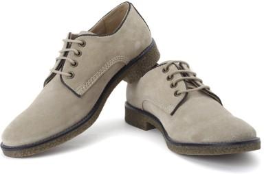 Buy Gas Campus Corporate Casuals: Shoe