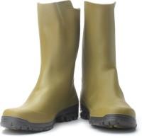 Solognac INV 50 Gumboots: Shoe