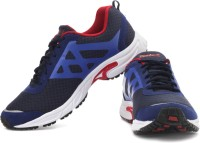 Reebok Blaze Run Lp Running Shoes: Shoe