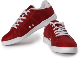 Reebok Npcii Ultralt Drama I Lp Sneakers
