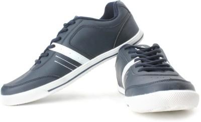 Buy Fila Cl Rome Sneakers: Shoe