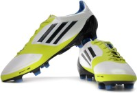 Adidas F50 Adizero Trx Fg Syn Football Shoes: Shoe