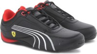 Puma Drift Cat 4 L SF NM Jr Sports Shoes: Shoe