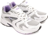 Force 10 Wd1820 Running Shoes: Shoe