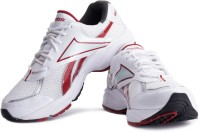 Reebok Linea Lp Running Shoes: Shoe