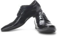 Clarks Glint Street Lace Up: Shoe