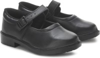 Prefect School Shoes: Shoe