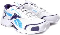 Reebok Litemove Lp Running Shoes: Shoe