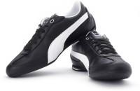 Compare Puma Racer 3 Sneakers: Shoe at Compare Hatke