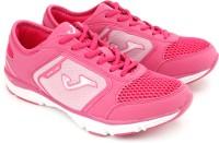 Joma Gym & Fitness Shoes: Shoe