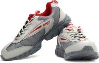 Sparx Sneakers: Shoe