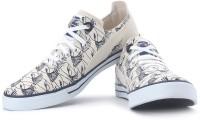 Puma Limnos Bird Canvas Shoes: Shoe