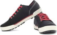 Timberland Eknm Norwalk Ox Sneakers: Shoe