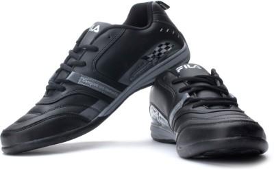 Buy Fila Petrick Sneakers: Shoe