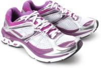 Kalenji Kiprun 2000L Running Shoes: Shoe