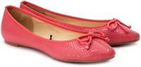 Lavie Bellies: Shoe
