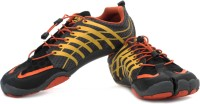 ZEMgear Terratech Ninja Barefoot Running Shoes: Shoe