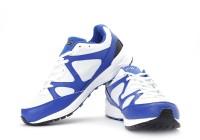 Fila Rogue Sneakers: Shoe