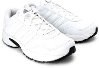 Adidas Maestro Running Shoes: Shoe