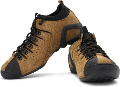 Buy Woodland Outdoor Sneakers: Shoe