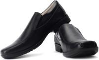 Gliders Sandro Slip On: Shoe