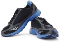 Fila DLS Supercharger Training Shoes: Shoe