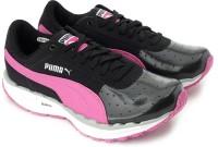 Puma BodyTrain LS Pearl Gym & Fitness Shoes: Shoe