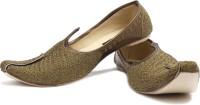 Maco Handmade Juti: Shoe