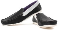 HM Loafers: Shoe