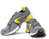 Kalenji Ekiden 200 Running Shoes: Shoe