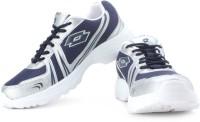 Lotto Snug Running Shoes: Shoe