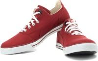 Puma Limnos III Canvas Shoes: Shoe